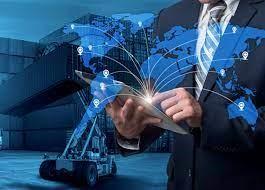 La tecnología en el mercado laboral actual